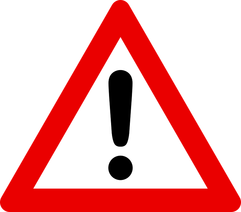 kilometerstand controleren rdw