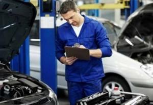 Met de RDW voertuiggegevens weet je meer over een auto!