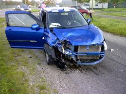 schadecheck auto
