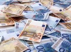 euro voor je auto
